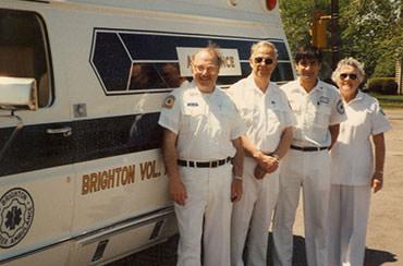 1986-BVA-ambulance