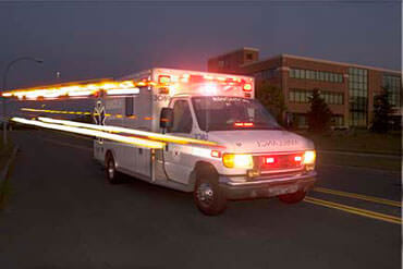 Ambulance-pic-at-night2