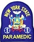 EMT-P patch